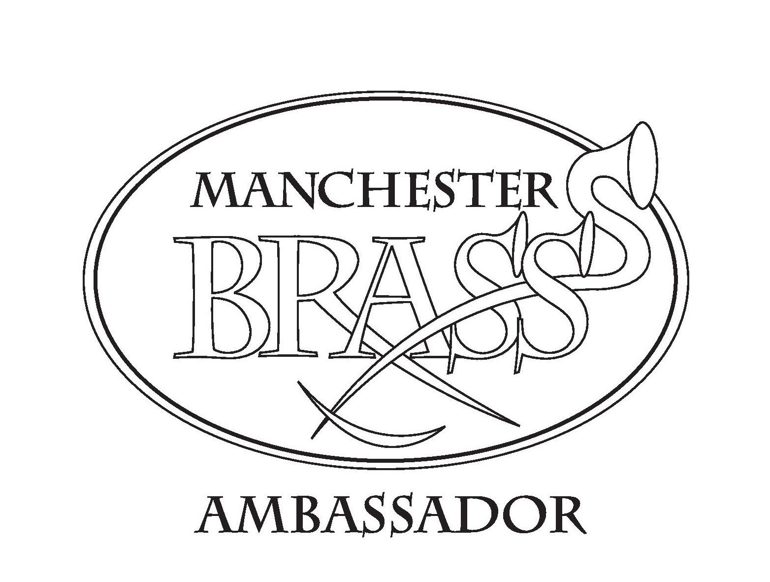 mb-ambassador-logo.jpg